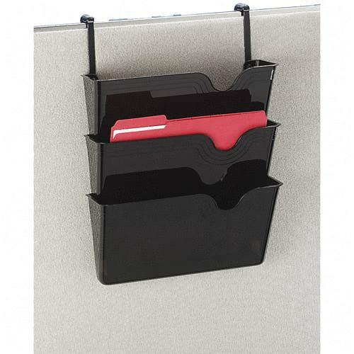 Hanging Wall Files rubbermaid hanging wall file system 12853 rub12853