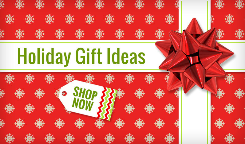 Holiday Gifts - Electronic Gifts - Gifts for Him
