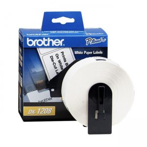 Brother Labels & Labeling Systems