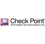 Check Point Education & Training