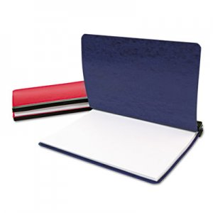 Roaring spring high tension spine clamp thesis binder