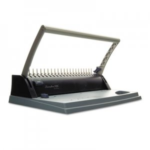 Binding Machines Binders & Accessories