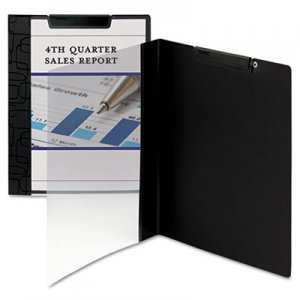 Report Covers Binders & Accessories