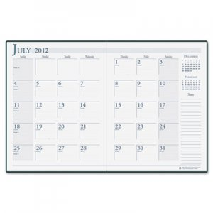 Appointment Books Calendars & Planners