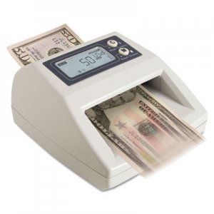 Counterfeit Bill Detectors Cash Handling