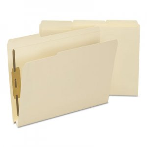 File Folders Filing Supplies