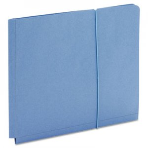 File Jackets/Sleeves/Wallets Filing Supplies