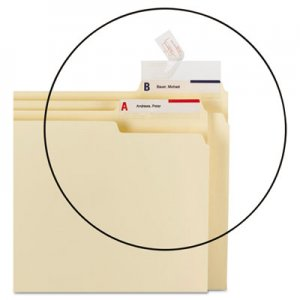 Label Protectors General Supplies