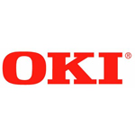 OKI Data General Supplies