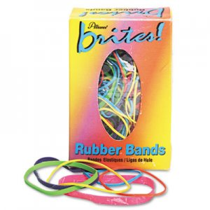Rubber Bands General Supplies