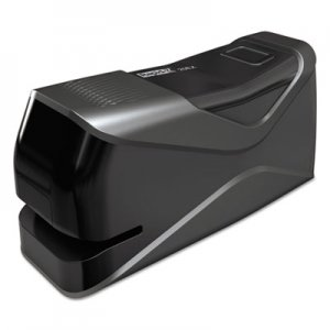 Staplers General Supplies