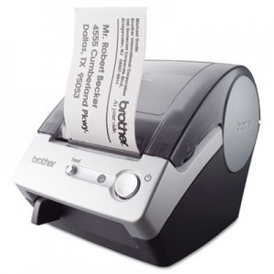 Label Printers Labels & Labeling Systems