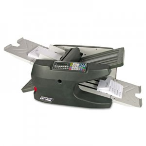 Folding Machines Mailing & Shipping