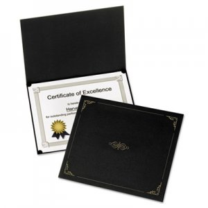 Document Holders Printer Papers, Speciality Papers & Pads