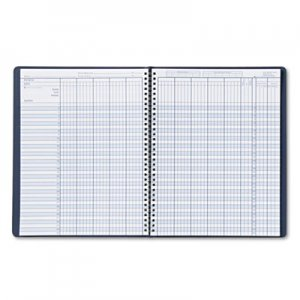 Teacher's Lesson Planners Printer Papers, Speciality Papers & Pads