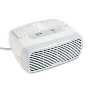 Air Cleaner Machines Breakroom Supplies