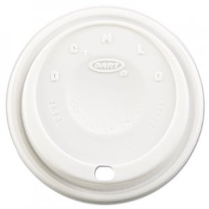 Cup Lids Breakroom Supplies