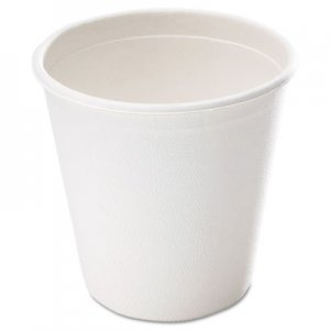 Cups Breakroom Supplies