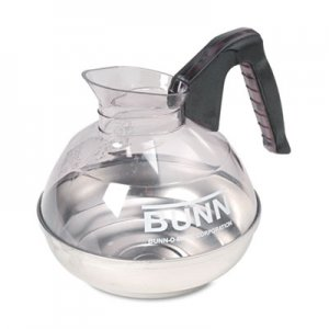 Decanters/Pitchers Breakroom Supplies