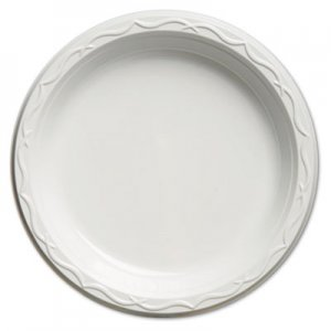 Dinnerware Breakroom Supplies