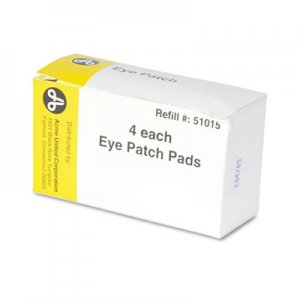 Eye Patches Breakroom Supplies
