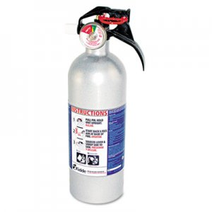Fire Extinguishers Breakroom Supplies