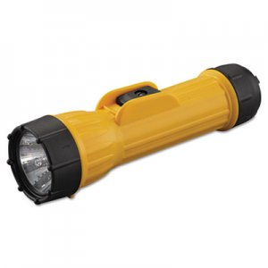 Flashlights Breakroom Supplies