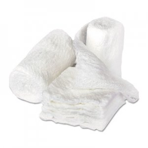 Gauze Breakroom Supplies