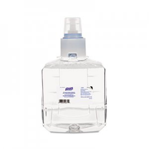 Hand Sanitizers Breakroom Supplies