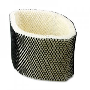Humidifier Filters Breakroom Supplies