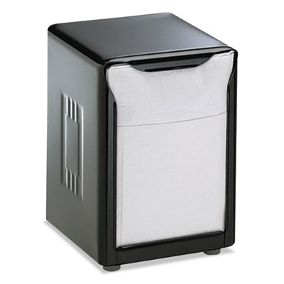 Napkin Dispensers Breakroom Supplies