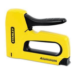 Staple Guns Breakroom Supplies