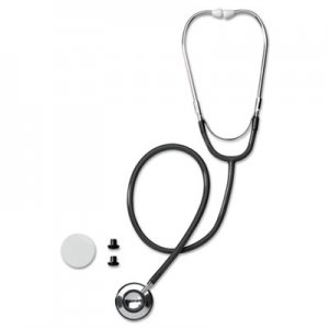 Stethoscopes Breakroom Supplies