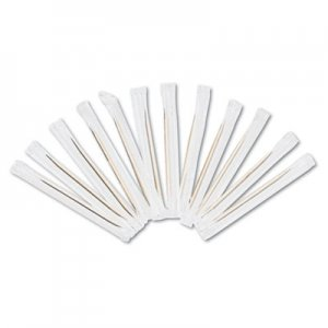 Straws/Stems/Sticks Breakroom Supplies