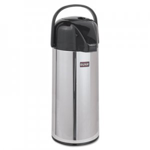 Thermos/Carafe Breakroom Supplies