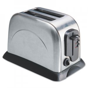 Toasters/Toaster Ovens Breakroom Supplies