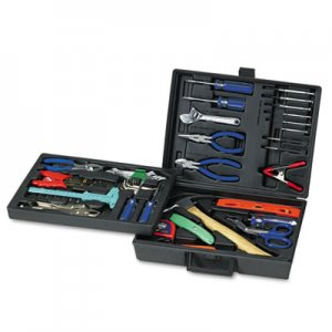Tool Kits Breakroom Supplies