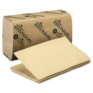 Towels & Wipes Breakroom Supplies