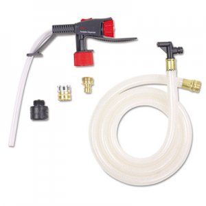 Trigger Sprayer Breakroom Supplies