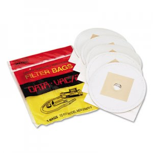 Vacuum Cleaner Bags Breakroom Supplies