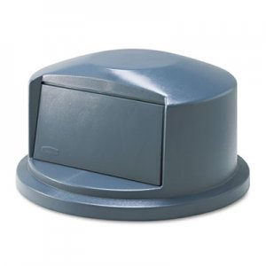 Waste Receptacle Lids Breakroom Supplies