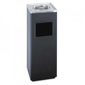 Waste Receptacles Breakroom Supplies