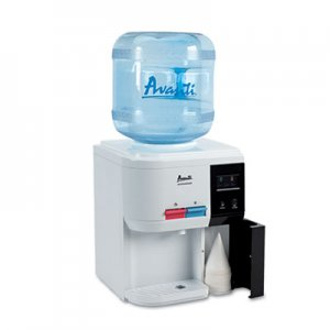 Water Coolers Breakroom Supplies