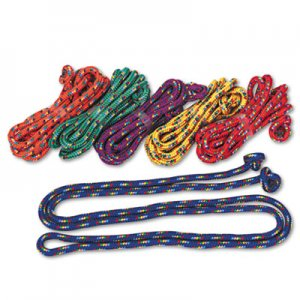 Jump Ropes Classroom Materials