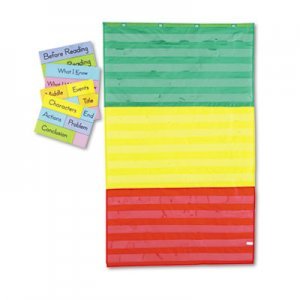 Pocket Charts Classroom Materials