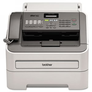 Copier/Fax/Multifunction Machines Technology