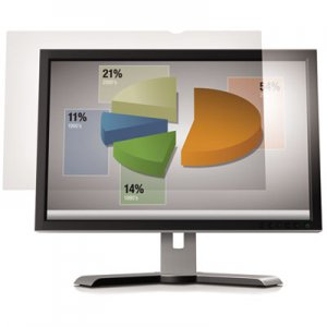 Monitor Filters Technology