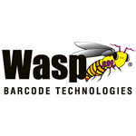 Wasp Barcode General Supplies