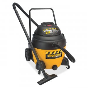 Shop-Vac Corporation Cleaning and Janitorial Supplies