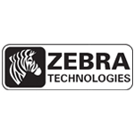 Zebra Printer Papers, Speciality Papers & Pads